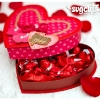 valentines-day-boxes_04_lrg