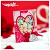 valentines-day-boxes_05_lrg