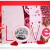 valentines-day-boxes_06_lrg