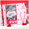 valentines-day-boxes_08_lrg
