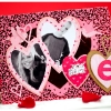 valentines-day-boxes_10_lrg