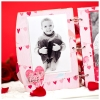valentines-day-boxes_11_lrg