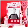valentines-day-boxes_13_lrg