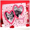valentines-day-boxes_9_lrg