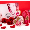 valentines-day-boxes_lrg