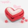 love-struck_01_LRG.jpg