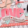 valentine-love-scrapbook-layout-die-cut-svg-2