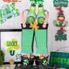 st-patricks-pants-gift-set-die-cut-svg-1