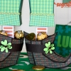st-patricks-pants-gift-set-die-cut-svg-4