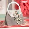 luxury-purses-svg_01_lrg