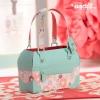 luxury-purses-svg_02_lrg
