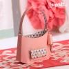 luxury-purses-svg_03_lrg