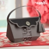 luxury-purses-svg_04_lrg