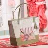 luxury-purses-svg_05_lrg