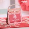 luxury-purses-svg_06_lrg