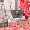 luxury-purses-svg_lrg
