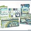 man-guy-cards-svg_lrg
