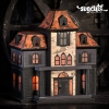 madhouse-manor_05_lrg