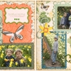 ourfamily_layout3
