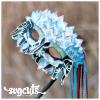 halloween-masks-svg-elephants