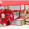 merry_and_bright_christmas_01_lrg