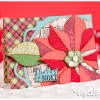 merry_and_bright_christmas_03_lrg