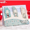 merry_and_bright_christmas_04_lrg