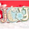 merry_and_bright_christmas_07_lrg