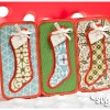 merry_and_bright_christmas_08_lrg