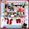 christmas-santa-die-cut-layout-svg-1