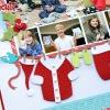 christmas-santa-die-cut-layout-svg-2