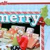 christmas-santa-die-cut-layout-svg-3
