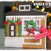 christmas-house-card_01