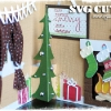 christmas-house-card_02