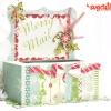 santa-mail-box-christmas-holiday-svg-1