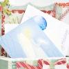 santa-mail-box-christmas-holiday-svg-2