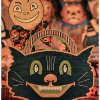 vintage-halloween-svg_03_lrg