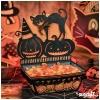 vintage-halloween-svg_04_lrg