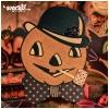 vintage-halloween-svg_06_lrg