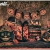 vintage-halloween-svg_lrg