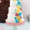 cake-stand-birthday-wedding-card-gift-svg-1