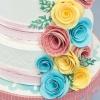 cake-stand-birthday-wedding-card-gift-svg-2