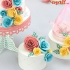 cake-stand-birthday-wedding-card-gift-svg-3