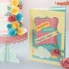 cake-stand-birthday-wedding-card-gift-svg-4