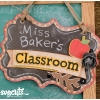 miss-baker-school-kit_05_lrg