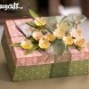 moms-garden-gifts_01_lrg