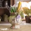 moms-garden-gifts_03_lrg