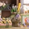 moms-garden-gifts_lrg