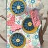 mothers-day-bag-card-svg-01