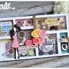 mothersday-curio-shelf-svg-01